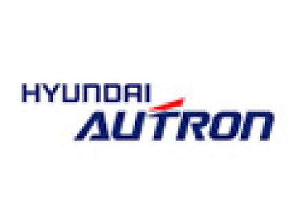 Hyundai Motor To Develop Its Own Automotive Chips