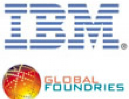 Glonbalfoundries Buy IBM's Micorelectronics Business