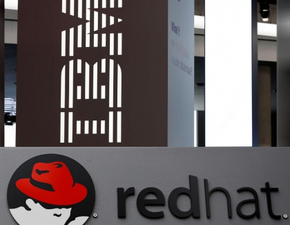 IBM To Buy Red Hat for $34 Billion, Changing The Cloud Landscape