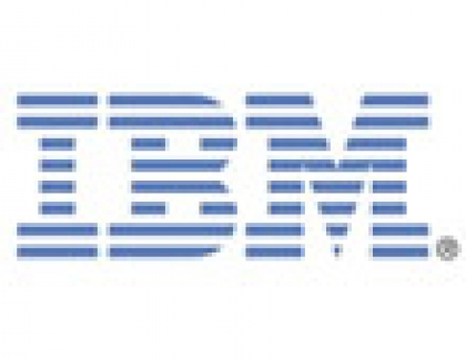 IBM Doubles Compute Power for IBM Q Commercial Systems with New Quantum Computing Processor