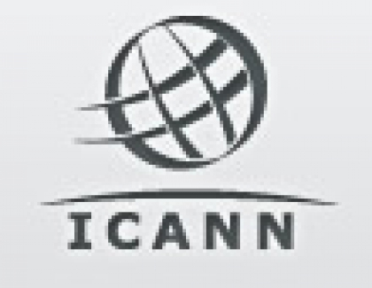 ICANN Approves Registry Agreement For New gTLDs