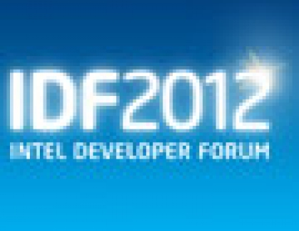Intel Focuses On Software Developers, Announces New HTML5 Tools