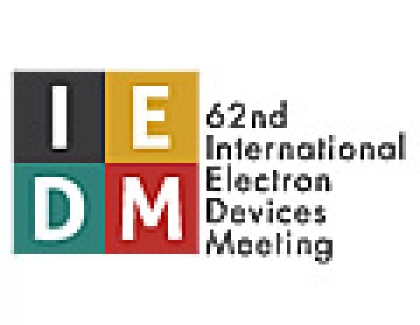 TSMC, GlobalFoundries/Samsung To Present Their 7nm Platforms At IEDM