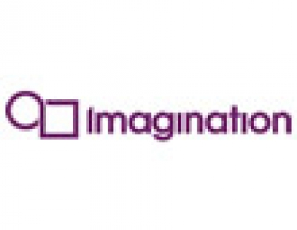 Imagination Takes On ARM With First MIPS CPU Core