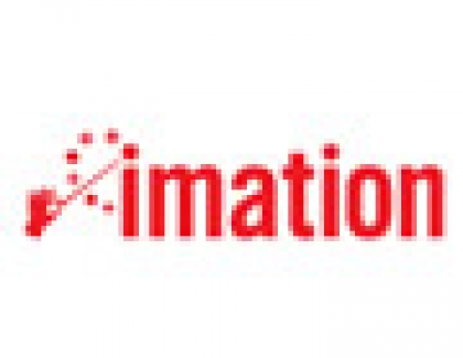 Imation Acquires Data Deduplication Engine from Nine Technology