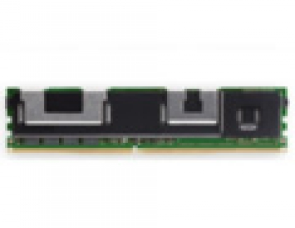 Intel Introduces the Optane DC Persistent Memory for Data Centers