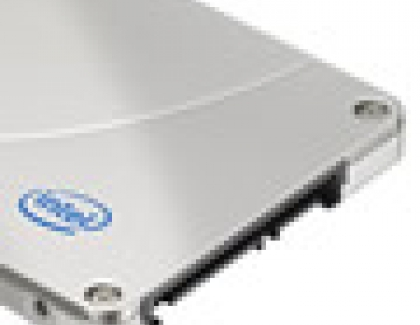 Intel Lowers Prices on Solid-State Drives, Introduces New X25-M 120GB SSD