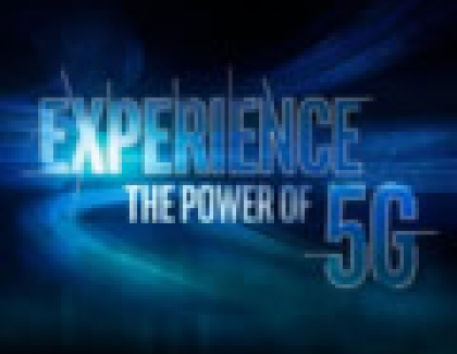 Intel Brings 5G Connectivity to PCs