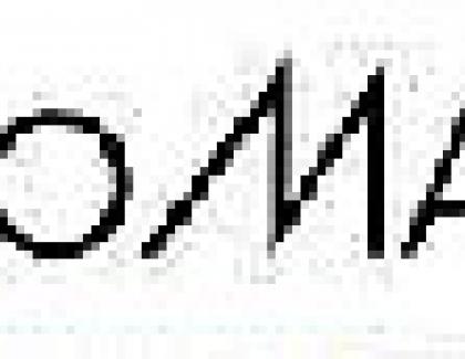 MediaStation 4X DUAL Dvd Drive with 7-N-1 MEDIA READER by I/OMagic