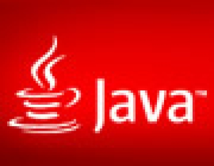 New Emergency Fix Releaseed For Java zero-day Exploit Released