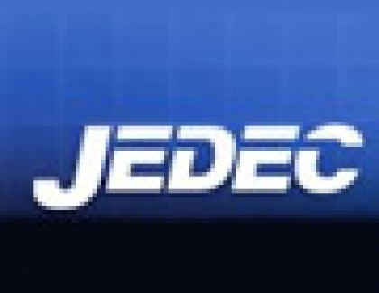 JEDEC To Support for NVDIMM Hybrid Memory Modules