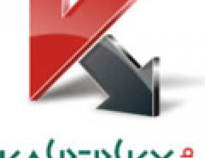 Russians Used Kaspersky Antivirus for Hacks: reports