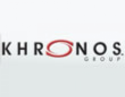 Khronos Releases WebCL 1.0, EGL 1.5 And SYCL 1.2 Specifications