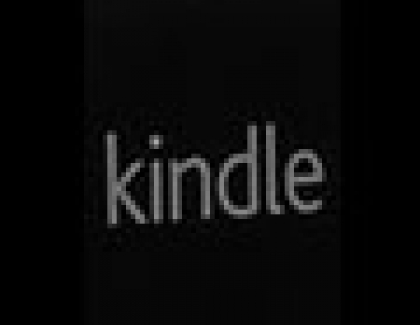 Kindle Paperwhite Begins Shipping Today