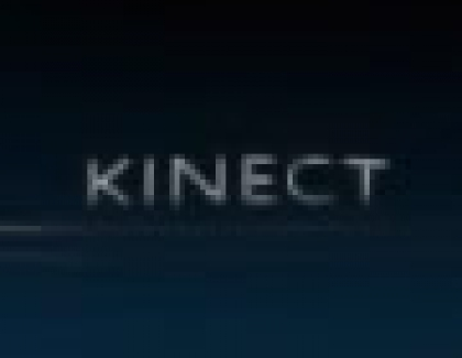 New Kinect for Windows Sensor is Coming Next Year