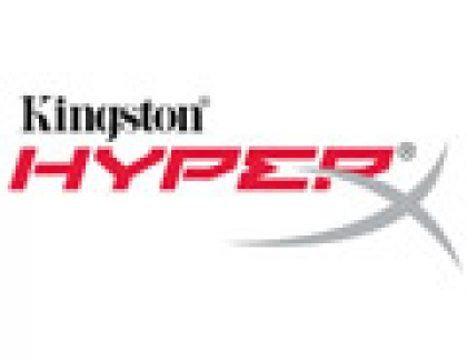CES: HyperX Introduces the HyperX Cloud Revolver S Dolby Surround Headset,  New RGB Gaming Keyboard and Pulsefire Gaming Mouse