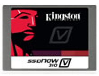 Kingston V310 SSD 960GB Released