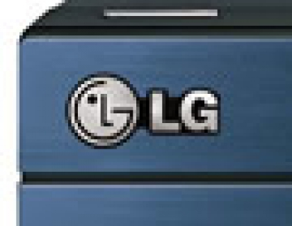LG To Showcase 72-inch LCD 3D TV, 3D Home Theater Systems and Network Blu-ray 3D Disc Players at CES 2011