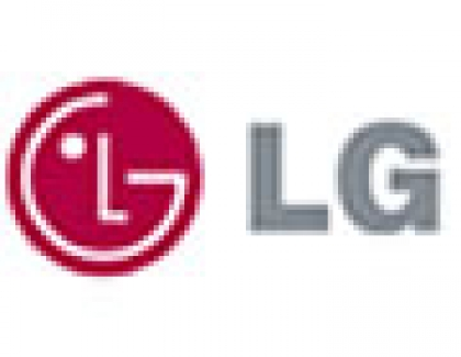 LG to Develop Palm OS Based Phones