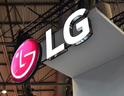 LG Targets Galaxy S III With New D1L Smartphone