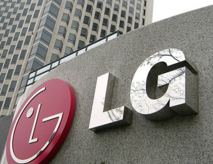 LG  to Update Google TV with Latest Android Jelly Bean OS