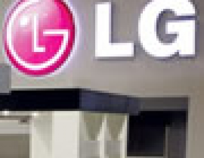 LG Launches 100-Inch Class Laser TV
