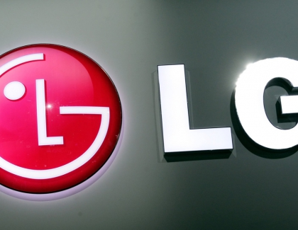 LG Display To Showcfase First Rollable TV Next Year