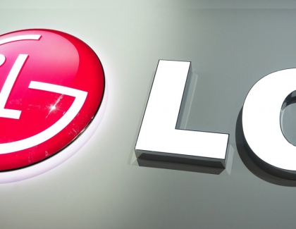 LG To Introduce 5G Broadband FDR Communication Technology