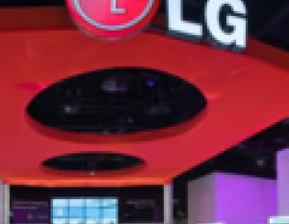 LG Electronics Reports Strong Q3 Earnings Despite Losses in Its Smartphone Business