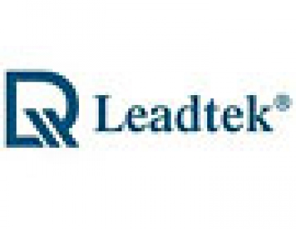 Leadtek Announced WinFast PX8800 GTS TDH 320MB