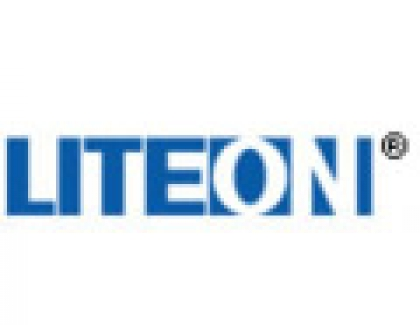 LITE-ON Transfers  its Camera Module Business to LuxVisions