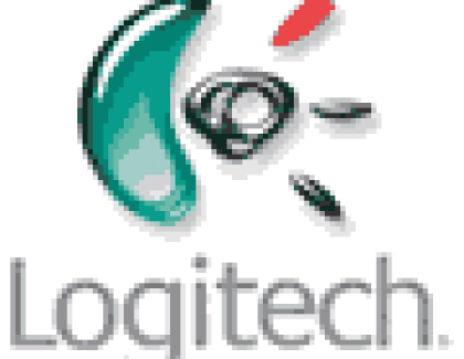Logitech Introduces Next-Generation Wireless Headphones for iPod, MP3