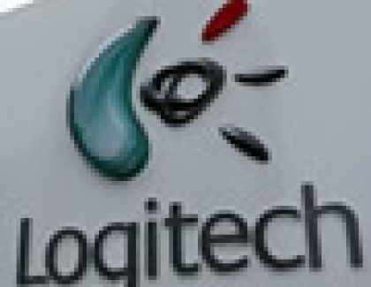 Logitech Unveils New Group Video Conferencing Solution