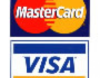 "MasterCard, VISA Warn U.S. Banks Of ""Massive"" Security  Breach"