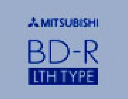 Mitsubishi Remains Committed To Optical Disc Production