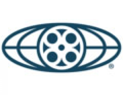 MPAA Lists Piracy Sites in Around The World