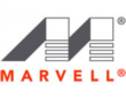 Marvell Launches New NVMe SSD Controller Family for 96-Layer NAND-Based SSDs