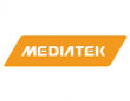 "MediaTek Launches ""LinkIt"" Wearable Platform, New SoCs To Power  Smart Home Appliances"
