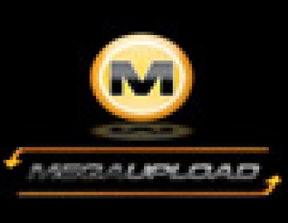 Megaupload To Launch Again next Year