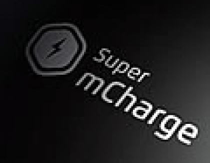 Meizu's 'Super mCharge' Technology Will Charge A Smartphone In 20 Minutes