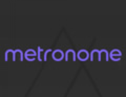 New Metronome Cryptocurrency to Work on Multiple Blockchains