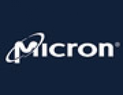 Micron Releases 2 Gb and 4 Gb, 1GHz DDR3-2133 Memory  Kits