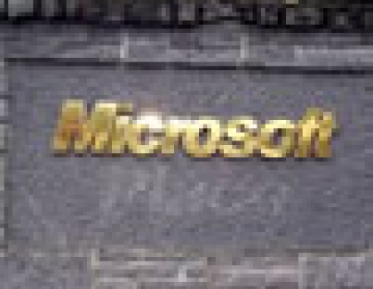 Microsoft and Amazon.com Sign Patent Agreement