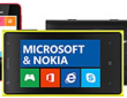 Nokia, Microsoft Deal Delayed