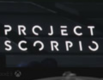 Microsoft Says Scorpio System will Not Offer Higher Frame Rates With Xbox One Games