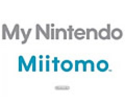 Nintendo Outlines Plans For New Membership Service, First Mobile App Miitomo