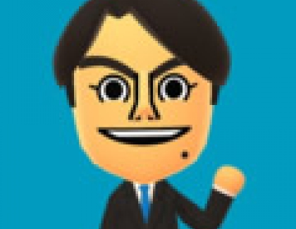 Nintendo Says Miitomo Has Already Amassed Over 1 Million Users