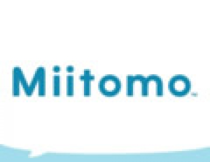 Nintendo's Miitomo Mobile Gaming Coming Next Year