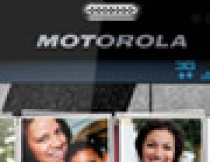 Motorola Mobility Sued Over Patent Infringements Related To Android