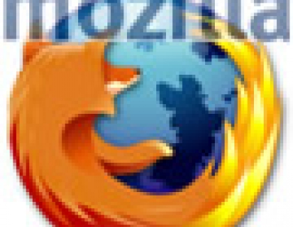 Security Vulnerability Found In New Firefox 16